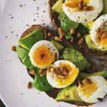 Gør maden overskuelig med en måltidskasse